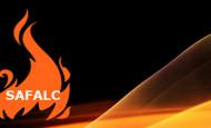 Nueva empresa de la asociación SAFALC