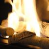 ¿Como apagar un posible incendio ocasionado por una biochimenea?