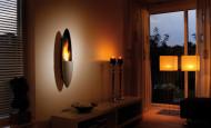 ¿Qué tipo de chimenea decorativa debería comprar? ¿Una chimenea de colgar, independiente, o para encastrar?