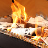 AKOWOOD – los accesorios populares para bio-chimeneas