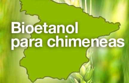 Chimeneas bioetanol chimenea chimeneas decorativas - Precio bioetanol chimeneas ...