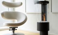 Biochimenea Easy Heat – simplicidad y elegancia en uno