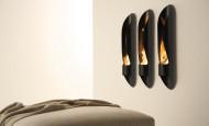 Biochimenea TUBE – elegancia mística