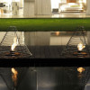 Bio chimenea Archimede – hogar doméstico