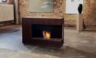 Loft C-01 de la marca Muenkel Design – hogar doméstico con un toque moderno