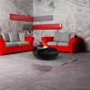 Baco de la marca GlammFire – hogar sofisticado