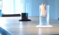 Gasper – vela ecológica