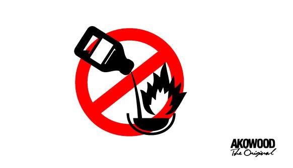 Se puede a adir combustible a una biochimenea encendida - Combustibles para chimeneas ...