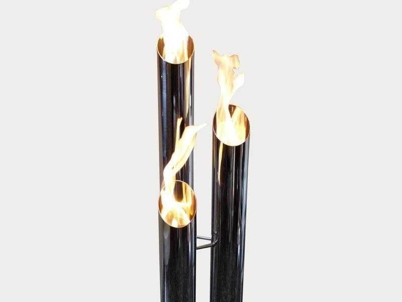 Chimeneas-bioetanol-260