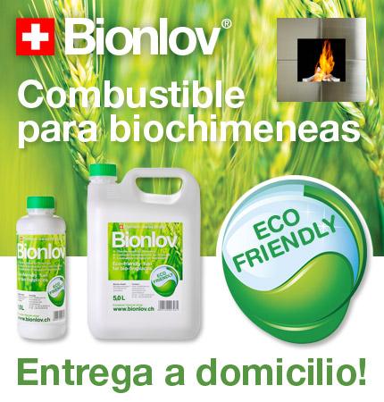 reklama bionlov 1 Biochimeneas – opiniones