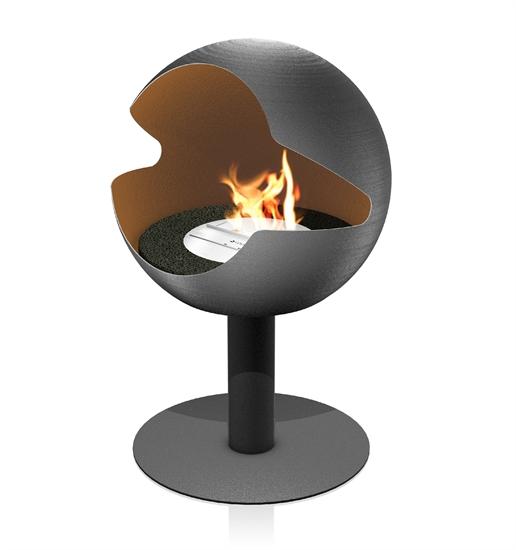 chimenea-de-bioetanol-vauni-globe-03