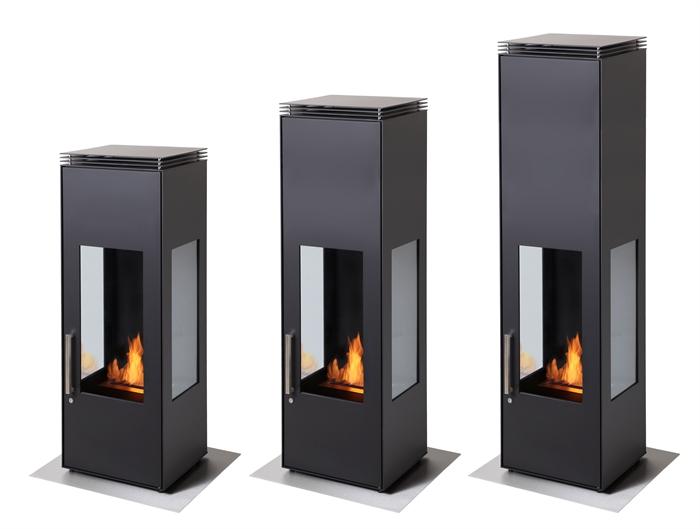biochimenea imperio del fuego chimeneas bioetanol. Black Bedroom Furniture Sets. Home Design Ideas