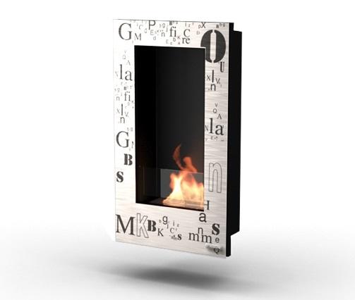 biochimeneas-glammfire-tango1