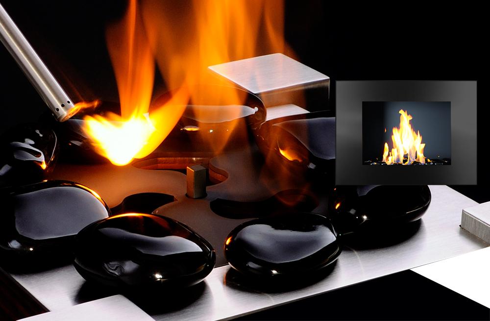 AkoStone-ID-01inspire-bioethanol-fireplace