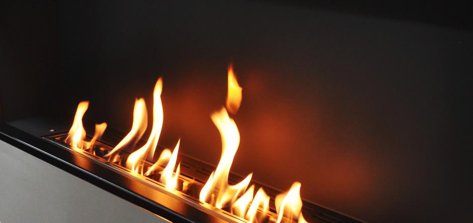 bioethanol-fireplace-biochimenea-glammfire-crea7ion-1