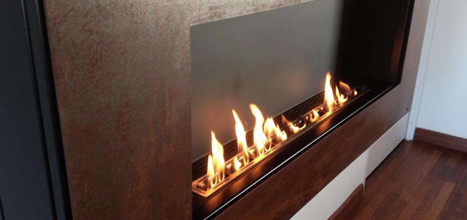 bioethanol-fireplace-biochimenea-glammfire-crea7ion-3