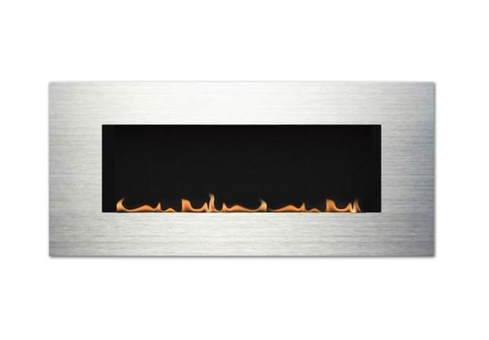 bioethanol-fireplace-biochimenea-glammfire-crea7ion-4