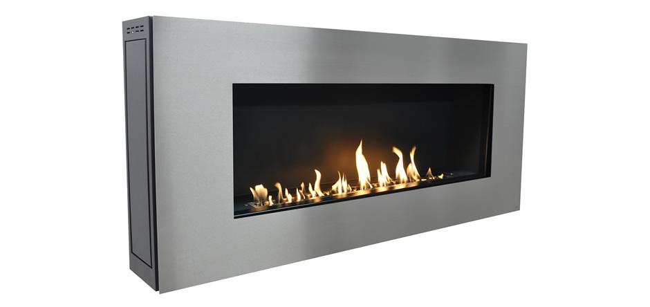 bioethanol-fireplace-biochimenea-glammfire-crea7ion-5