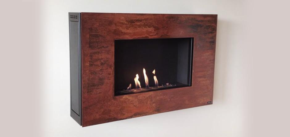 bioethanol-fireplace-biochimenea-glammfire-crea7ion-6