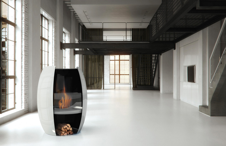 biofireplace-BION-by-operstone-bio-chimenea-1