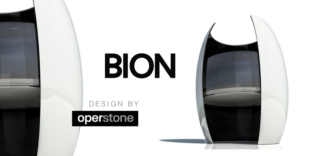 biofireplace-BION-by-operstone-bio-chimenea-2