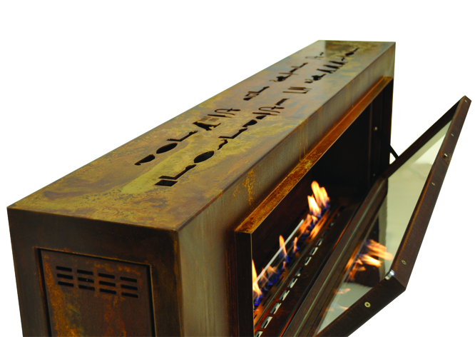 biochimenea-bio-ethanol-fireplace-glammfire-fogly-1