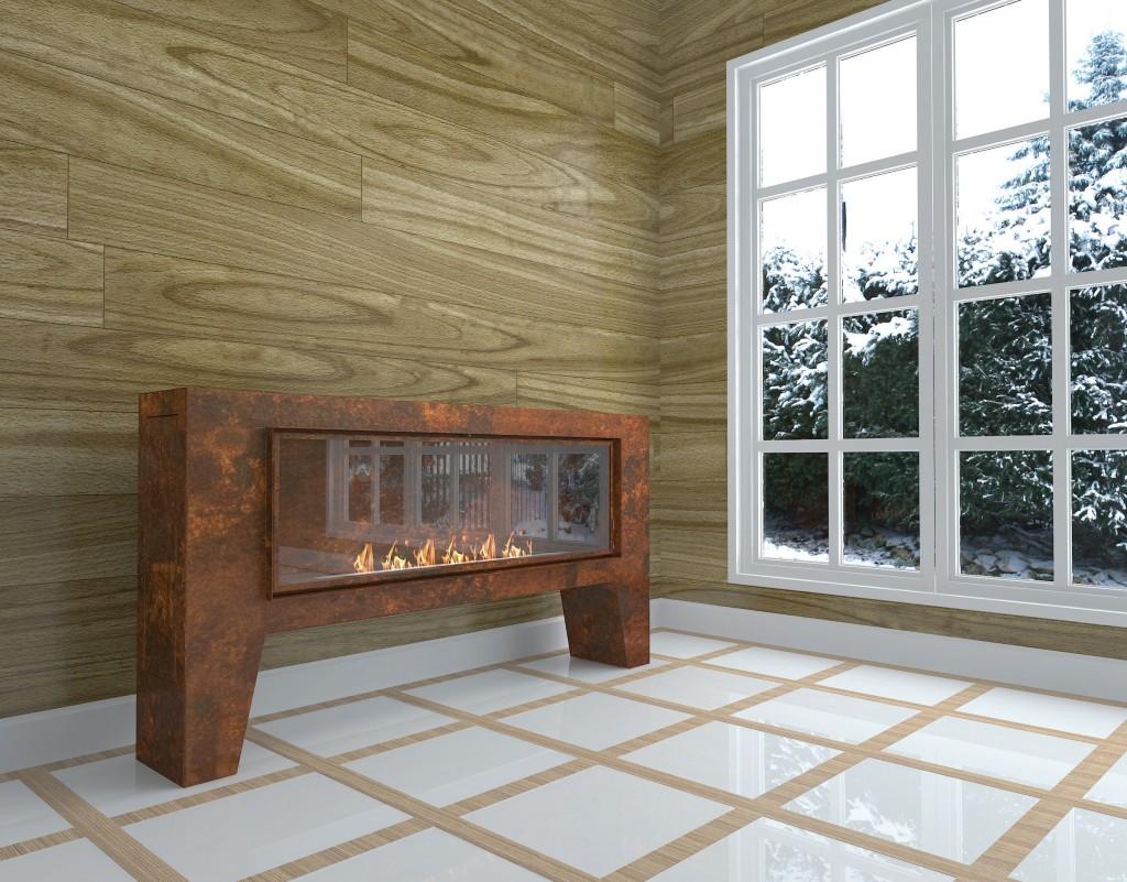 biochimenea-bio-ethanol-fireplace-glammfire-fogly-3