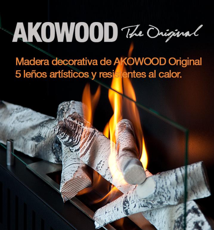 Madera-decorativa-de-AKOWOOD-Original