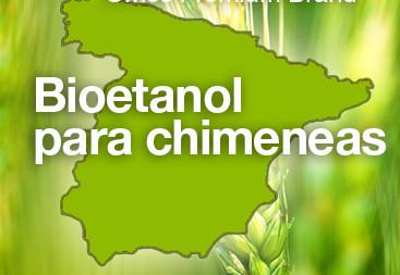 Bionlov premium asociate y gana con nosotros chimeneas - Chimeneas de bioetanol opiniones ...