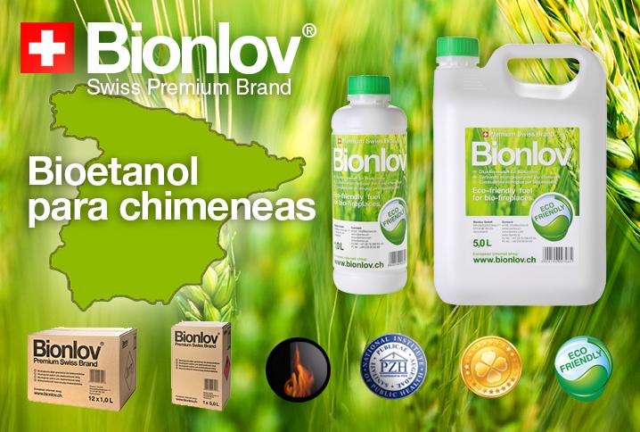 bioetanol-para-biochimeneas-Bionlov