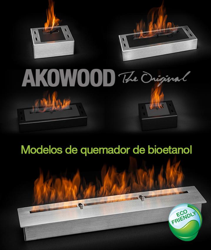 quemador-de-bioetanol-AKOWOOD