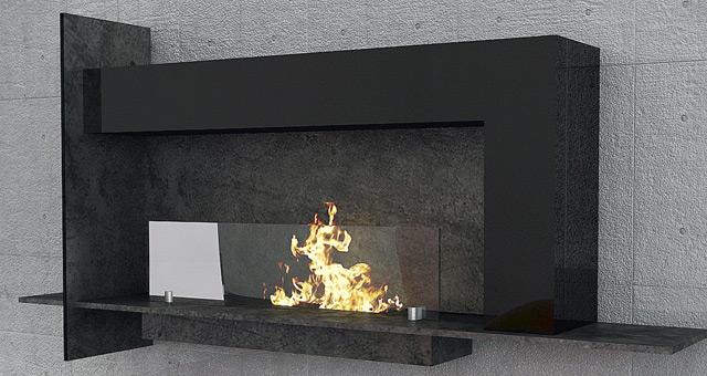 1-chimenea-bioetanol-Graffiti-maisonfire