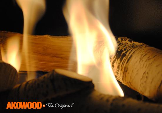 akowood-inspiration