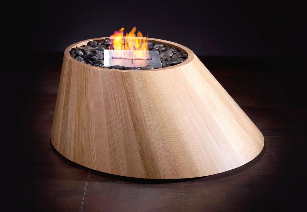chimenea-bioetanol-brandoni-cone-bioethanol-fireplace-1