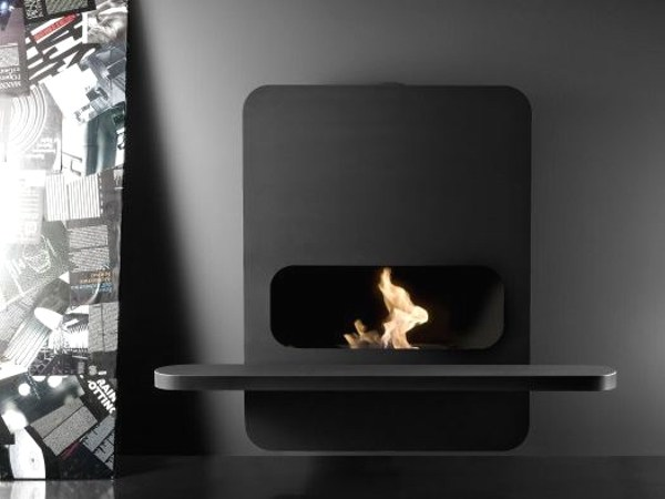 bio-chimenea-antrax-it-wall-b