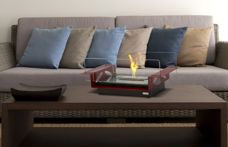 bio-chimenea-fireplace-rialto-car-z-met-2