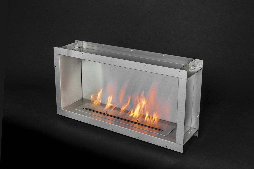 3-AKOWOOD-Fire-Insert-03M-1024x680