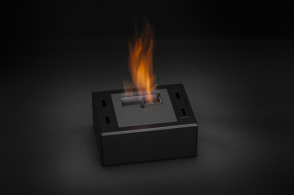 5-AKOWOOD-Fire-Insert-01-B-1024x680