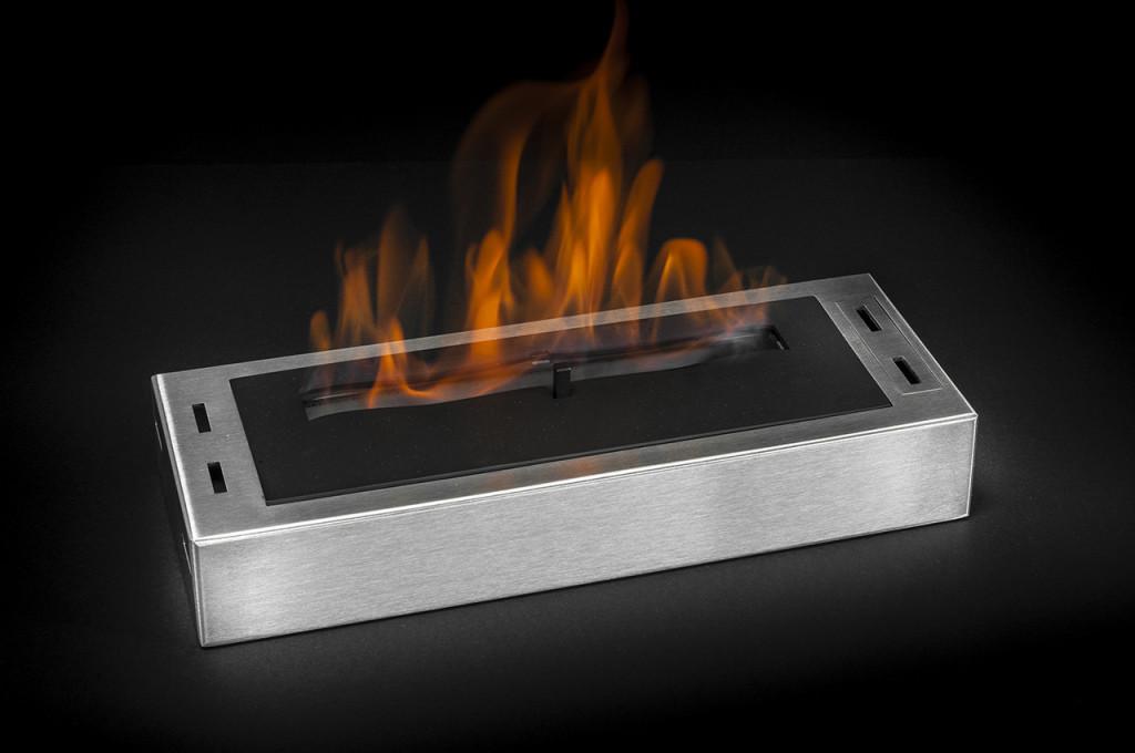 7-AKOWOOD-Fire-Insert-02-S-1024x680