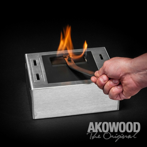 7-AKOWOOD-fire-box-101