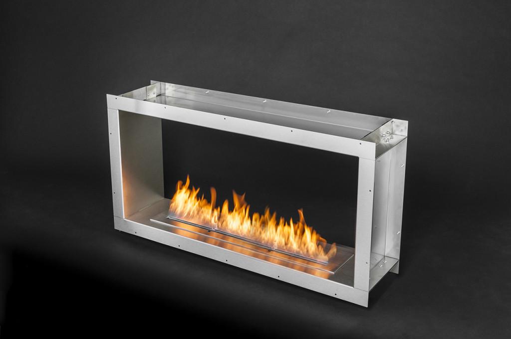 8-AKOWOOD-Fire-Insert-03B-1024x680