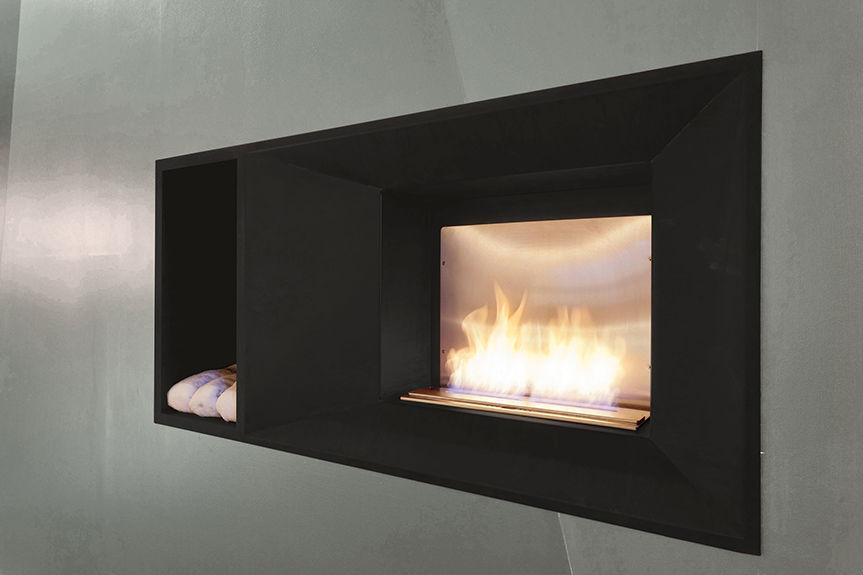 bio-chimenea-book-altro-fuoco-2