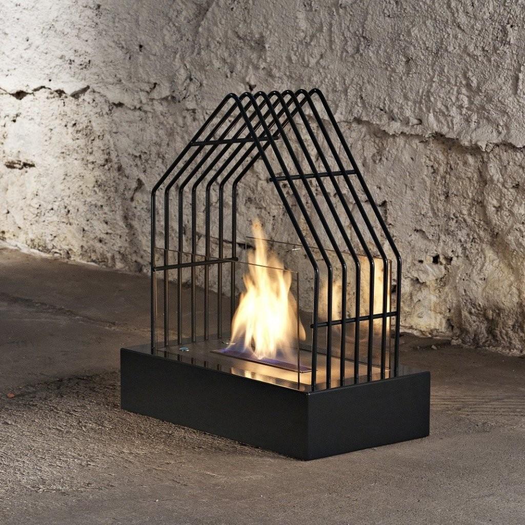 bio-chimenea-acquaefuoco-homefire