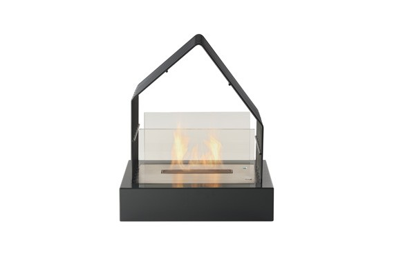 bio-chimenea-acquaefuoco-homefire-2