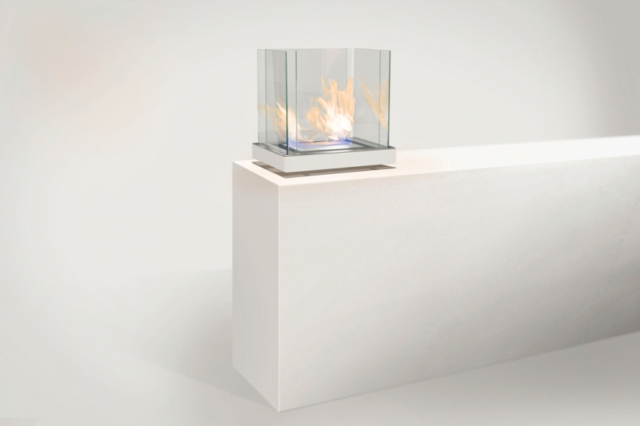 bio-chimenea-radius-design-top-flame-3