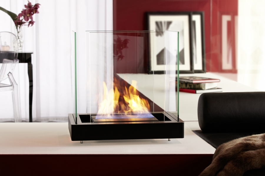 bio-chimenea-radius-design-top-flame