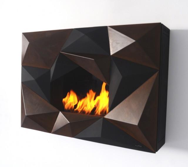 bio-chimenea-glamm-fire-crystal-1