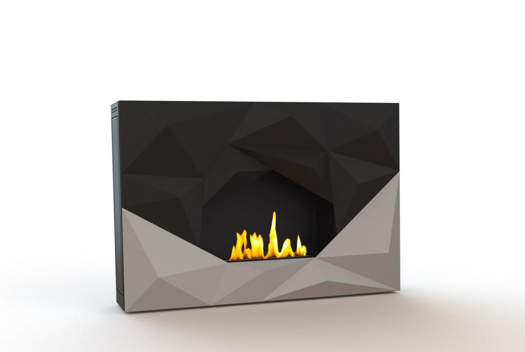 bio-chimenea-glamm-fire-crystal-3