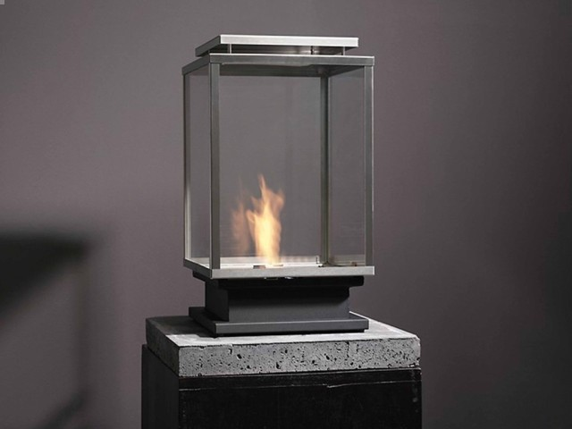 bio-chimenea-ruby-fires-bologna-1