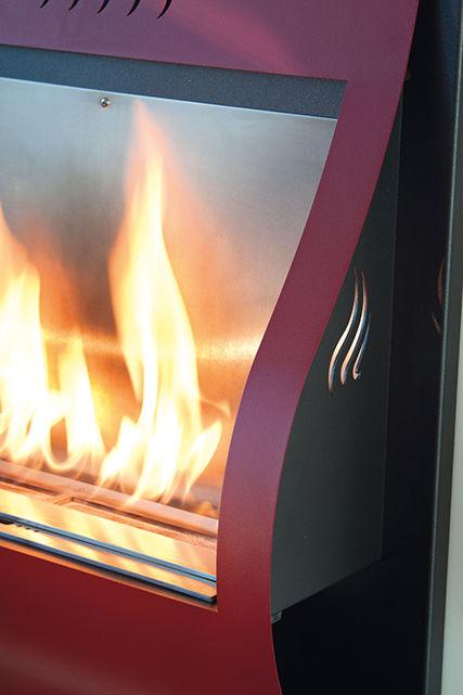 bio-chimenea-paper-altro-fuoco-3